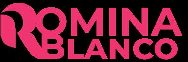 El Tarot de Romina Blanco
